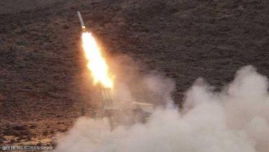 Photo of التحالف يدمر اربع طائرات مسيرة ملغومة وخمسة صواريخ اطلقها الحوثيون