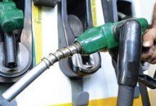 Photo of إرتفاع سعري البنزين والمازوت وانخفاض سعر الغاز