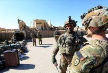 Photo of الجيش الأميركي حقق 2 إلى 6% من انسحابه من أفغانستان
