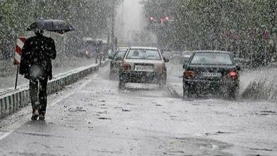 Photo of 7 قتلى حصيلة ضحايا الأمطار الغزيرة في الجزائر