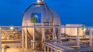 Photo of أرامكو تعلن زيادة 30% في أرباحها الصافية في الربع الأول بسبب ارتفاع أسعار النفط