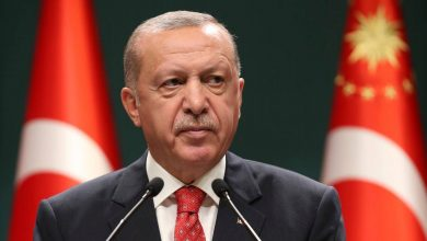 Photo of الرئاسة التركية: أردوغان والملك سلمان ناقشا العلاقات الثنائية في اتصال هاتفي