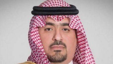 Photo of السعودية تعين وزيراً جديداً للاقتصاد والتخطيط