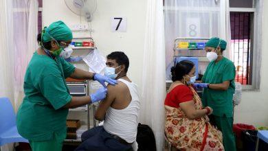 Photo of أكثر من 250 ألف وفاة بكوفيد-19 منذ بداية الوباء في الهند