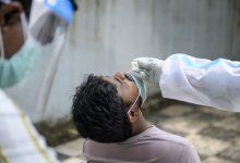 Photo of الهند: 4 آلاف وفاة و412 ألف إصابة جديدة بكورونا خلال 24 ساعة