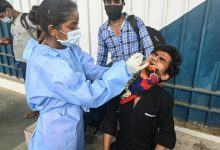 Photo of معركة الهند مع الجائحة تثير الرعب في افريقيا من عدم توافر اللقاحات