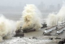 Photo of إجلاء حوالي مليوني شخص على الساحل الشرقي للهند قبل وصول الإعصار ياس