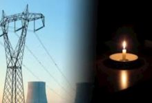 Photo of إيران تبدأ جدولة انقطاعات في التيار الكهربائي مع زيادة الاستهلاك