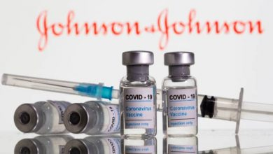 Photo of الدنمارك تستبعد لقاح جونسون آند جونسون من برنامجها للتطعيم ضد كوفيد