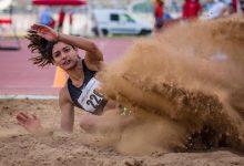 Photo of الاتحاد اللبناني لألعاب القوى يتابع تنفيذ روزنامته لهذا العام