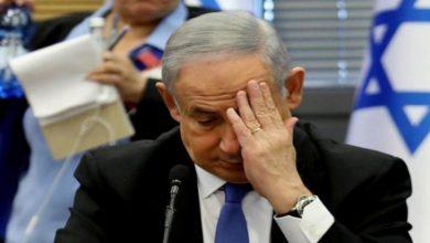 Photo of إسرائيل تتجه إلى «حكومة تغيير» تطوي صفحة نتانياهو