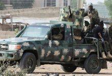 Photo of 35 قتيلاً جرّاء هجومين جهاديين في نيجيريا