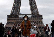 Photo of فيروس كورونا: الفرنسيون يترقبون استعادة «حريتهم» مع اقتراب الرفع التدريجي للحجر الصحي