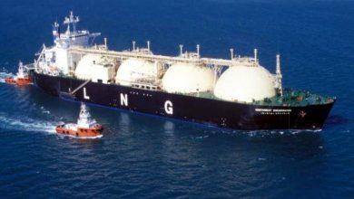 Photo of عودة شحنات الغاز الطبيعي المسال من قطر للإمارات في مؤشر على تحسن العلاقات