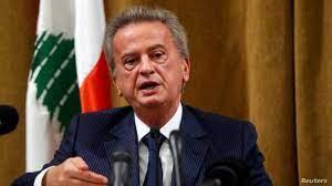 Photo of شكوى قضائية في فرنسا بعد سويسرا ضد حاكم المصرف المركزي اللبناني رياض سلامة وشقيقه وابنه