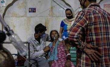 Photo of الهند تخصص قروضاً ميسرة بقيمة 6،7 مليار دولار لشركات اللقاحات والصحة