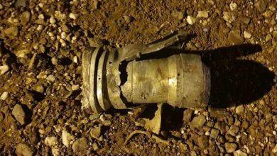 Photo of سقوط مقذوف للحوثيين في جازان يسفر عن بعض الأضرار