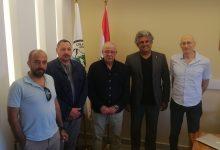 Photo of لبنان ورياضة الشراع تاريخ واسع وموثق