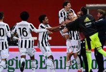 Photo of كأس إيطاليا: يوفنتوس يحرز لقبه الرابع عشر إثر فوزه على أتالانتا 2-1