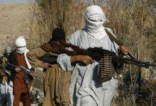 Photo of تصاعد العنف في افغانستان مقاتلو حركة طالبان يسيطرون على منطقة في الشمال