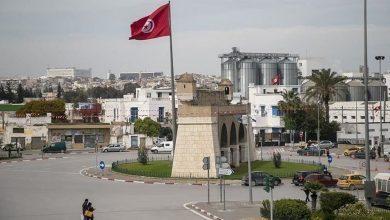Photo of تونس تعود للتفاوض مع صندوق النقد الدولي مدفوعة بوضع اقتصادي صعب