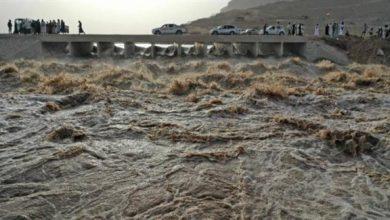 Photo of الامم المتحدة: آلاف العائلات اليمنية تضررت جراء الفيضانات
