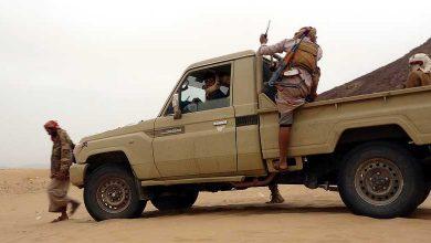 Photo of فشل محاولات وقف إطلاق النار في اليمن