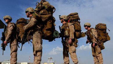 Photo of هجمات طالبان قد تدفع واشنطن الى ابطاء الانسحاب من أفغانستان