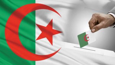 Photo of الانتخابات الجزائرية: مشاركة ضعيفة وترقب للنتائج وحركة مجتمع السلم تؤكد فوزها