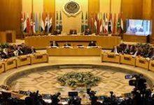 Photo of الجامعة العربية تدعو مجلس الأمن الدولي للانعقاد لبحث أزمة سد النهضة