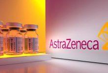 Photo of مسؤول بوكالة الأدوية الأوربية ينصح بوقف التطعيم بلقاح أسترازينيكا