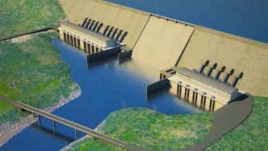 Photo of السودان منفتح على اتفاق مؤقت مشروط بخصوص سد النهضة الإثيوبي