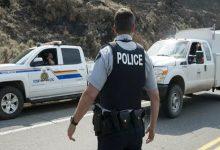 Photo of مقتل أربعة أفراد من عائلة مسلمة بكندا دهساً في هجوم «متعمد»