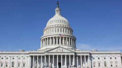Photo of بايدن يؤيد جهوداً في الكونغرس لإلغاء سلطة «الحرب الأبدية» في العراق