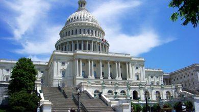 Photo of مجلس الشيوخ الأميركي يقرّ خطة استثمارية طموحة للتصدّي لبكين