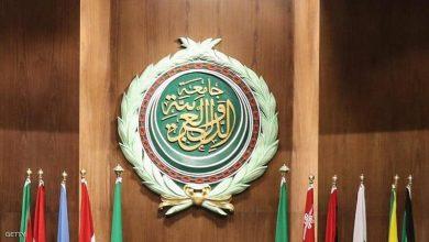 Photo of حولونا الى سلعة فضاع الامل بالخلاص
