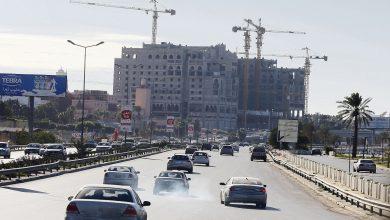 Photo of شركات مصرية تخطط للعودة إلى ليبيا مع بدء جهود إعادة الإعمار