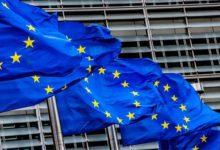 Photo of دول الاتحاد الأوروبي تعتمد «شهادة صحية رقمية» لإحياء السياحة