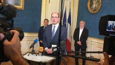 Photo of رئيس الوزراء الفرنسي في تونس لبحث ملفات «الشراكة الاقتصادية» و«الأزمة الصحية»
