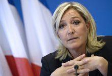 Photo of الانتخابات الإقليمية الفرنسية: اليمين المتطرف يصاب بخيبة أمل ولوبان تعزو ذلك إلى ارتفاع نسبة الامتناع