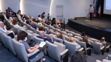 Photo of غريو في اطلاق مشروع الابتكار في التعليم: فرنسا ملتزمة التعليم في لبنان