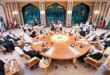 Photo of دول الخليج: تطالب باشراكها في محادثات فيينا النووية