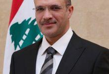 Photo of حسن: ما يحصل غش وقلة ضمير ويجعل الانسان في لبنان مرتهناً للمافيات
