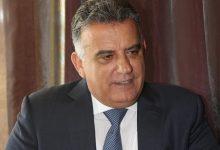 Photo of ابراهيم إلى موسكو