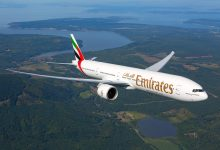 Photo of «طيران الإمارات» تسجل خسائر سنوية بـ5،5 مليارات دولار