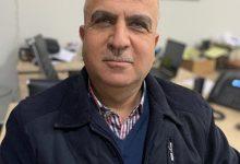Photo of صدور الجدول المنتظر لارتفاع أسعار المحروقات
