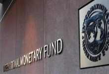Photo of صندوق النقد يشطب متأخرات على السودان ويمنحه قرضاً جديداً بقيمة 2.5 مليار دولار