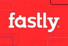 Photo of شركة «فاستلي» تكشف سبب انقطاع الإنترنت بالعالم وتعطل مواقع إلكترونية كبرى