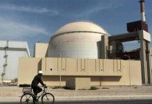 Photo of إغلاق محطة بوشهر للطاقة النووية في إيران إثر «عطل تقني»