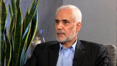 Photo of الإصلاحي مهر علي زاده يسحب ترشيحه الى الانتخابات الرئاسية الإيرانية